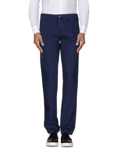 Повседневные брюки NAPAPIJRI 36825030TL