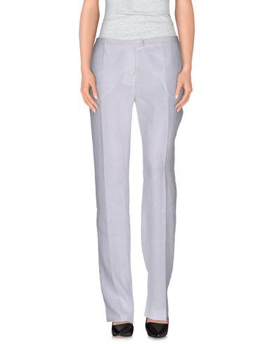 Повседневные брюки TREND LES COPAINS 36825080DL