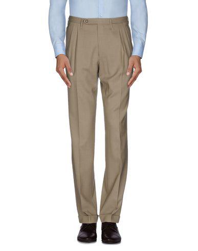 Повседневные брюки RODA 36825205IP