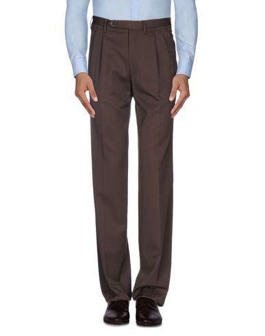 Повседневные брюки RODA 36825213EX