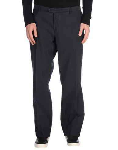 Повседневные брюки GANT 36825453BI
