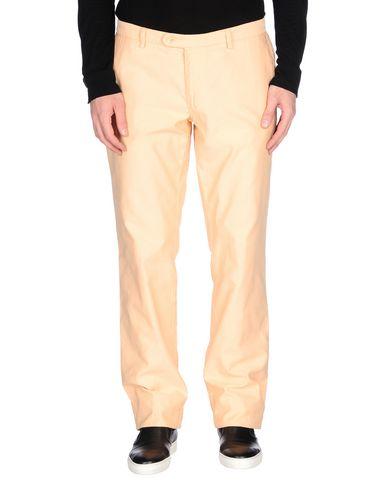 Повседневные брюки GANT 36825453CO