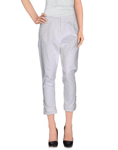 Повседневные брюки PEUTEREY 36825660PX