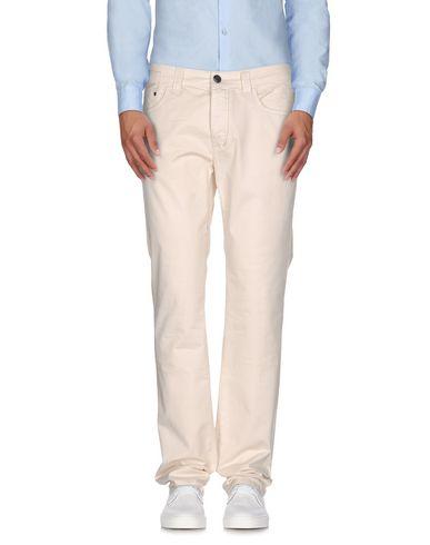 Повседневные брюки DEKKER 36825662WU
