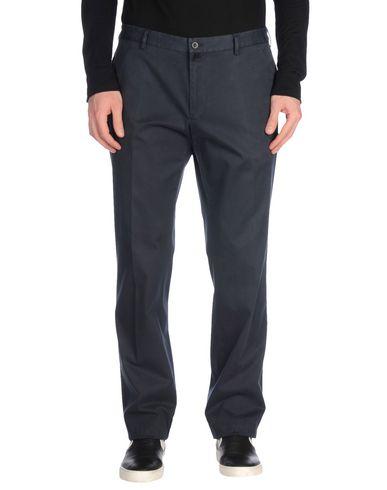 Повседневные брюки GANT 36825677PW