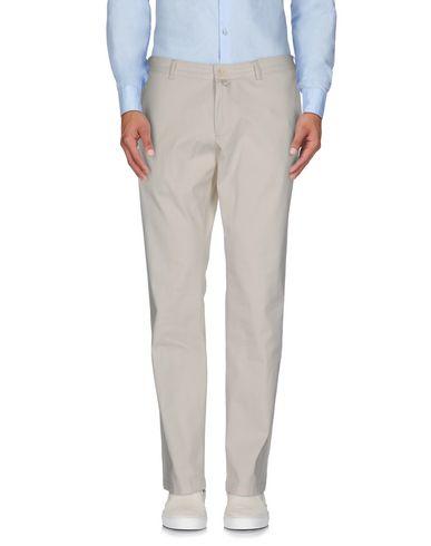 Повседневные брюки GANT 36825677PX