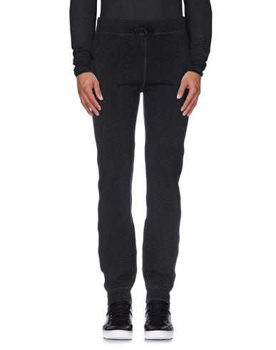 Повседневные брюки ROBERTO COLLINA 36826040HV