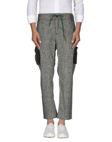 Повседневные брюки TRE CINQUE SETTE 36826142JF
