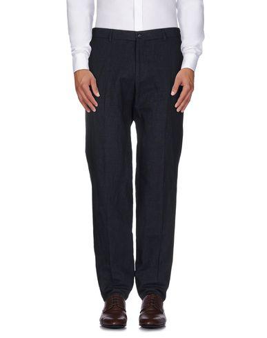 Повседневные брюки от MARIO MATTEO