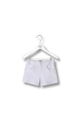 Armani Shorts  Women pants