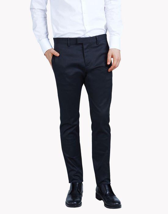 cool guy pants pants Man Dsquared2