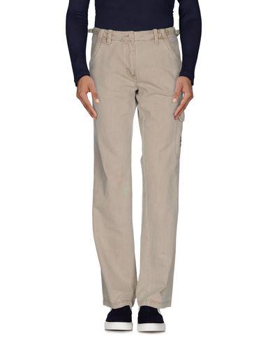 Джинсовые брюки NAPAPIJRI 36826314QS