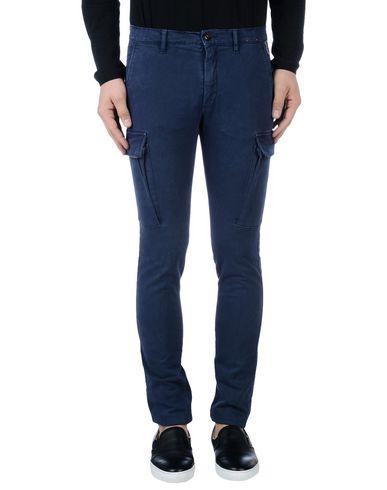 Повседневные брюки FRANKLIN & MARSHALL 36826321MA