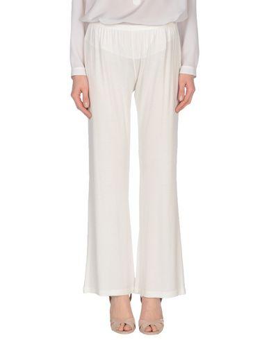 Повседневные брюки PARAH 36826410AW