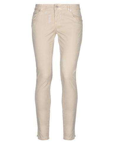 Повседневные брюки BLUGIRL FOLIES 36826464NR