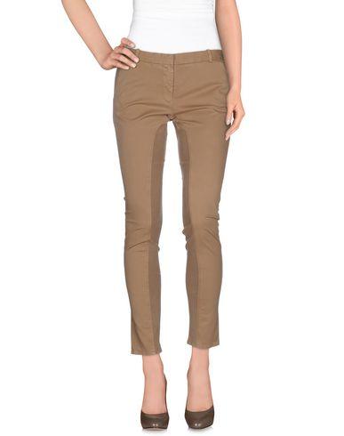 Foto MDP MANIFATTURE DI PADOVA Pantalone donna Pantaloni