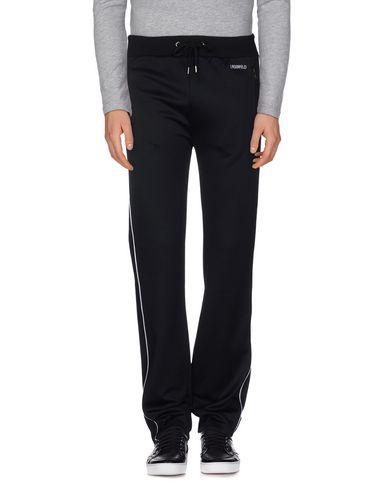 Повседневные брюки LAGERFELD 36826522LW