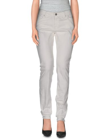 Повседневные брюки KARL LAGERFELD 36827473LF
