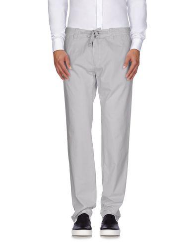 Повседневные брюки от HARTFORD