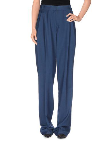Повседневные брюки HARMONT&BLAINE 36827713BN