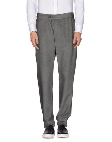 Повседневные брюки DAMIR DOMA 36827738QI