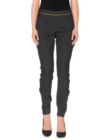 Повседневные брюки ELIZABETH AND JAMES 36827857XU