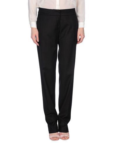 Повседневные брюки ELISABETTA FRANCHI FOR CELYN B. 36827858XJ