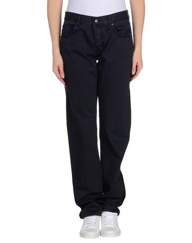 Повседневные брюки MCQ ALEXANDER MCQUEEN 36827945KO
