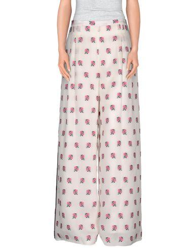 Повседневные брюки OSCAR DE LA RENTA 36828088CC