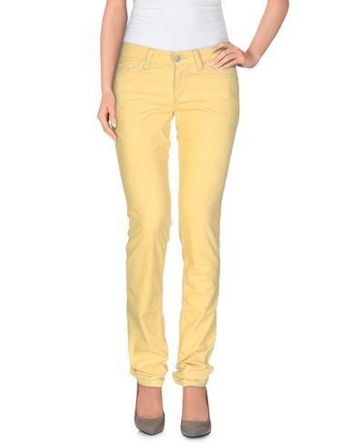 Повседневные брюки ISABEL MARANT ETOILE 36828091VW