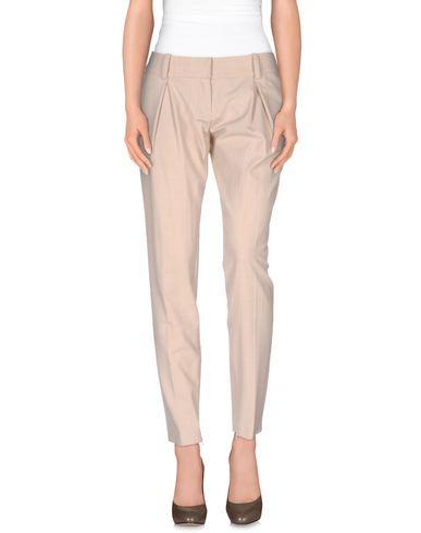 Повседневные брюки ELISABETTA FRANCHI FOR CELYN B. 36828098IA