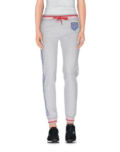 Повседневные брюки FRANKIE MORELLO SEXYWEAR 36828181VG