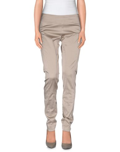 Повседневные брюки I'M ISOLA MARRAS 36828267FR