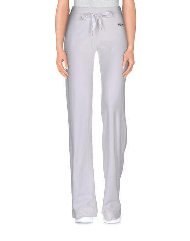 Повседневные брюки VDP CLUB 36828270PC