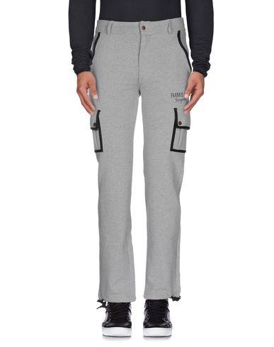 Повседневные брюки FRANKIE MORELLO SEXYWEAR 36828285PG