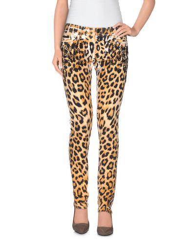 Повседневные брюки BLUMARINE 36828295XS