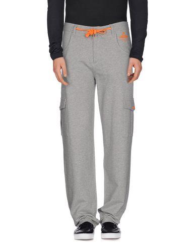 Повседневные брюки FRANKIE MORELLO SEXYWEAR 36828348VU