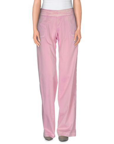 Повседневные брюки BLUMARINE 36828438KE