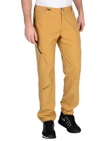 Повседневные брюки PATAGONIA 36828450JH