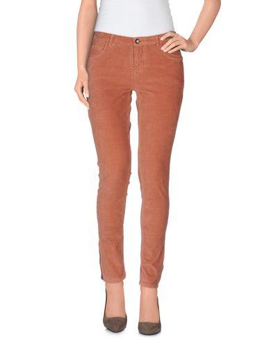 Повседневные брюки WOOLRICH 36828467FP