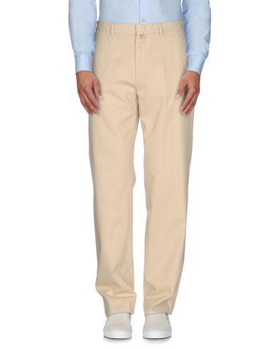 Повседневные брюки GANT 36828517MU
