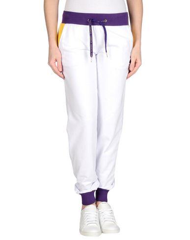 Повседневные брюки FRANKIE MORELLO SEXYWEAR 36828550DA