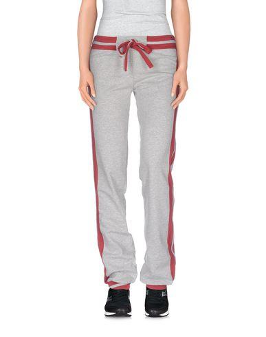 Повседневные брюки FRANKIE MORELLO SEXYWEAR 36828552NU