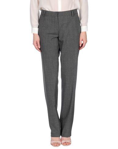 Повседневные брюки ELISABETTA FRANCHI FOR CELYN B. 36828777WA