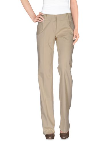Повседневные брюки TREND LES COPAINS 36828792IU