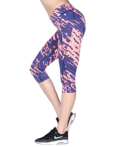 Foto THE NORTH FACE Leggings donna