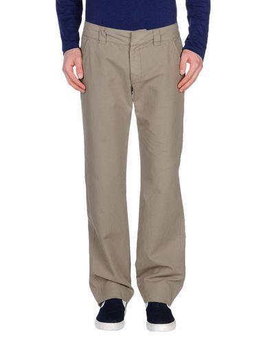Повседневные брюки ASPESI 36828969WI