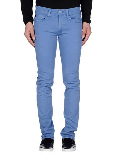 Повседневные брюки HTC 36828989VQ