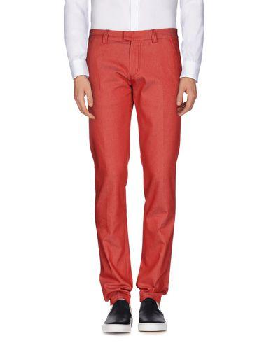 Повседневные брюки FRANKIE MORELLO 36829026OG