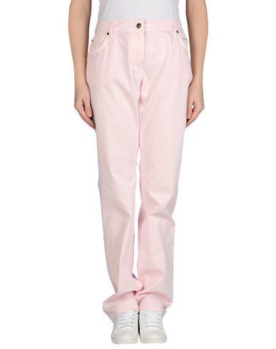 Повседневные брюки HARMONT&BLAINE 36829040XW